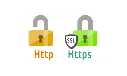 SSL Streaming
